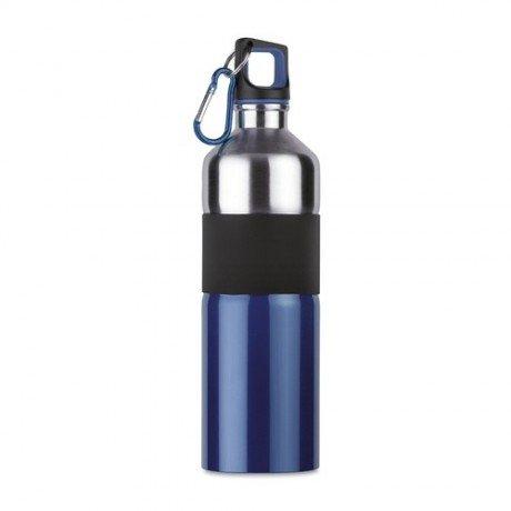 Botella acero bicolor Tenere