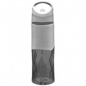 Botella para deporte geométrica Radius