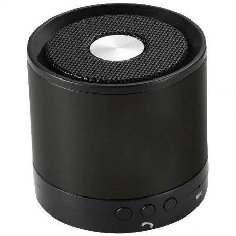 Altavoz Bluetooth® Greedo