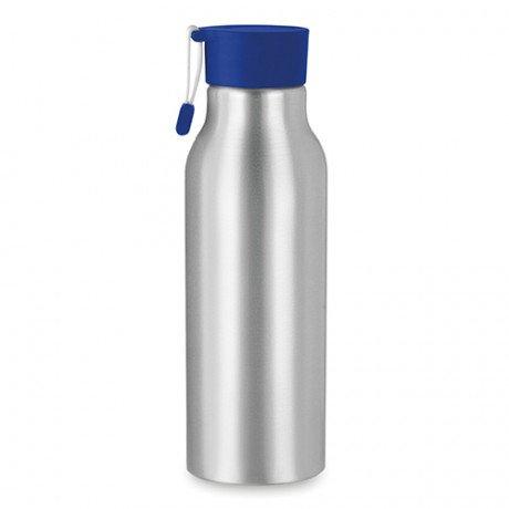 Botella de aluminio Madison