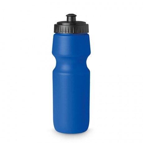 Botellín plástico sólido Spot Seven
