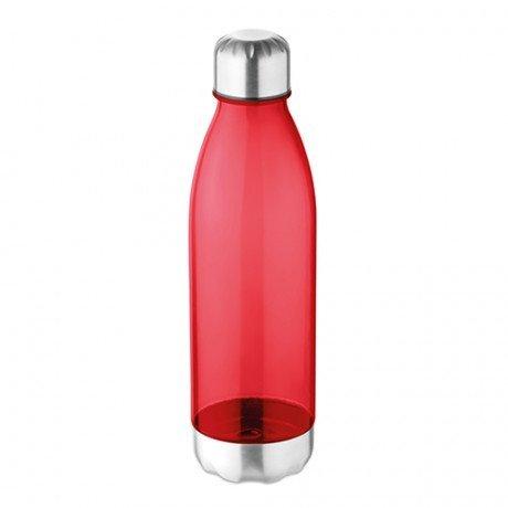 Botella de Tritán Aspen