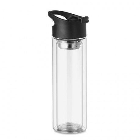 Botella cristal Bielo