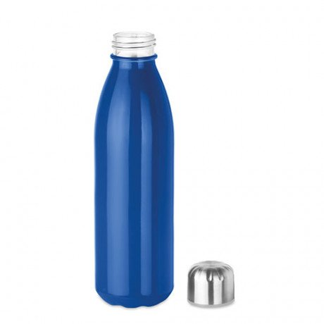 Botella cristal Aspen Glass