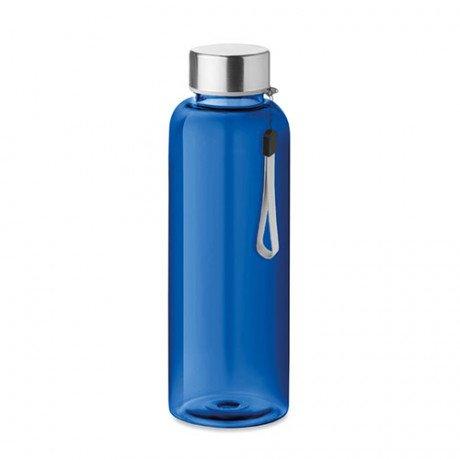 Botella Utah RPET