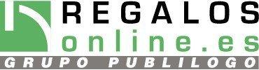 Regalos Online